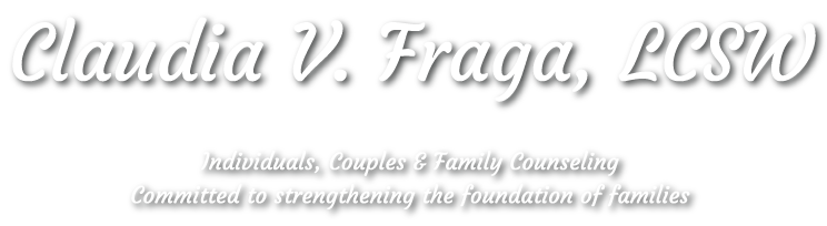 Fraga LCSW and Associates, P.A.